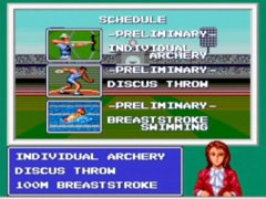 97857-world-sports-competition-screenshot.jpg