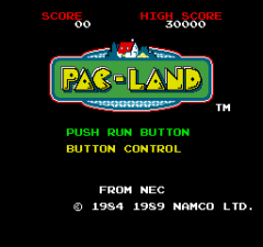 98110-pac-land-turbografx-16-screenshot-title-screen-us-version.png