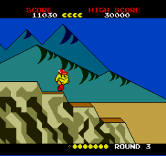 98111-pac-land-turbografx-16-screenshot-coming-down-the-mountain.png