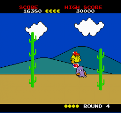 98115-pac-land-turbografx-16-screenshot-you-can-stand-on-ghosts.png