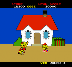 98116-pac-land-turbografx-16-screenshot-returning-home.png