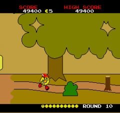98119-pac-land-turbografx-16-screenshot-later-levels-bring-different.png