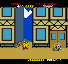 98124-pac-land-turbografx-16-screenshot-round-1.png
