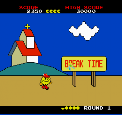 98126-pac-land-turbografx-16-screenshot-break-time.png