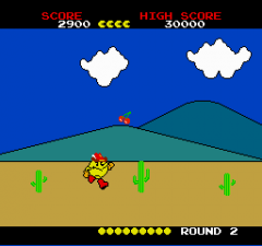 98128-pac-land-turbografx-16-screenshot-tiny-cacti.png