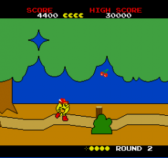 98129-pac-land-turbografx-16-screenshot-forest-trail.png