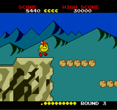 98130-pac-land-turbografx-16-screenshot-hover-logs.png