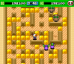 99432-bomberman-93-turbografx-16-screenshot-planet-wither.png