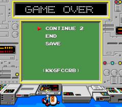 99444-bomberman-93-turbografx-16-screenshot-game-over.png