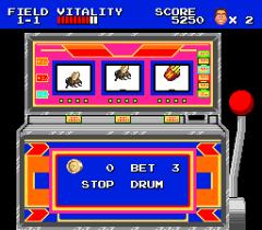 99458-j-j-jeff-turbografx-16-screenshot-playing-the-slots.png