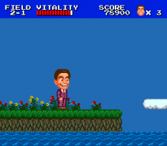 99467-j-j-jeff-turbografx-16-screenshot-these-flowers-would-be-good.png