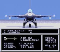 Falcon_05.jpg