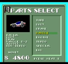 Motoroader_03.png