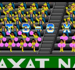 Naxat_Stadium_05.png