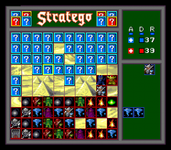 Stratego_06.png