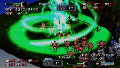 generation_of_chaos_psp_screen_14.jpg