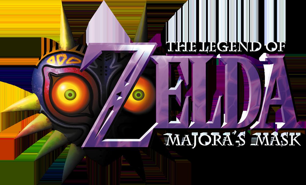 The Legend of Zelda_ Majora_s Mask-01.png