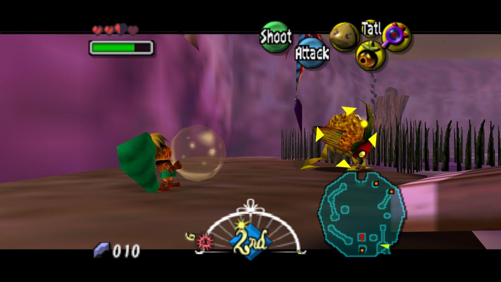 GP The Legend of Zelda_ Majora_s Mask-01.jpg