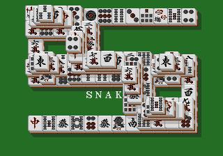 547683-shanghai-ii-turbografx-cd-screenshot-snake.png