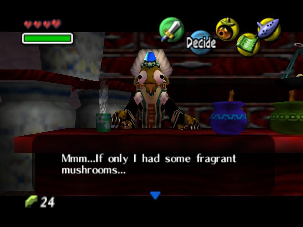 GP The Legend of Zelda_ Majora_s Mask-02.jpg