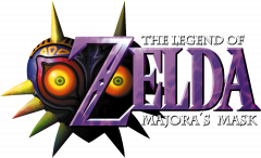 The Legend of Zelda_ Majora_s Mask-01.png