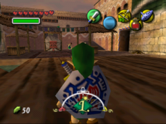 GP The Legend of Zelda_ Majora_s Mask-01.png