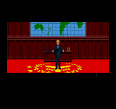 387128-shin-megami-tensei-turbografx-cd-screenshot-politicians-lies.png