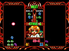 473099-puyo-puyo-2-turbografx-cd-screenshot-playing-against-the-three.png
