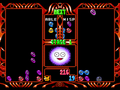 473102-puyo-puyo-2-turbografx-cd-screenshot-playing-against-will.png