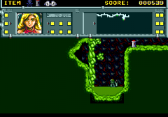477458-todd-s-adventures-in-slime-world-turbografx-cd-screenshot.png