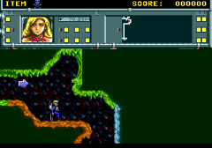 477463-todd-s-adventures-in-slime-world-turbografx-cd-screenshot.png