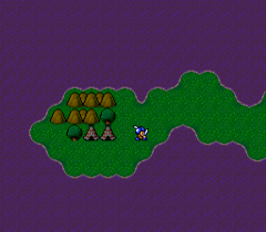 479953-seiryu-densetsu-monbit-turbografx-cd-screenshot-world-map.png