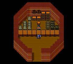 479956-seiryu-densetsu-monbit-turbografx-cd-screenshot-weapons-shop.png
