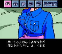 484979-shiawase-usagi-turbografx-cd-screenshot-you-just-want-to.png