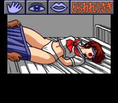 485061-shiawase-usagi-2-turbografx-cd-screenshot-undressing-the-girl.png