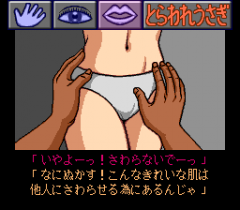 485062-shiawase-usagi-2-turbografx-cd-screenshot-is-the-protagonist.png