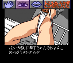 485063-shiawase-usagi-2-turbografx-cd-screenshot-mosaics-as-usually.png