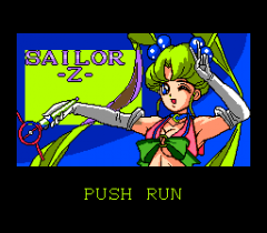 485064-shiawase-usagi-2-turbografx-cd-screenshot-sailor-z-title-screen.png