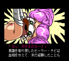 485067-shiawase-usagi-2-turbografx-cd-screenshot-and-this-is-even.png