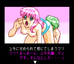 485078-shinsetsu-shiawase-usagi-turbografx-cd-screenshot-if-you-think.png