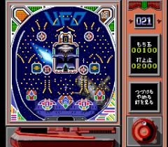 542661-pachio-kun-maboroshi-no-densetsu-turbografx-cd-screenshot.png