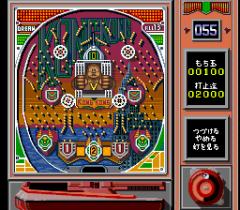 542662-pachio-kun-maboroshi-no-densetsu-turbografx-cd-screenshot.png