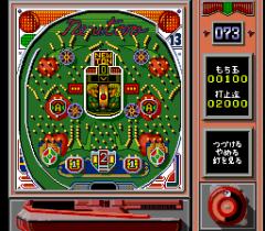 542663-pachio-kun-maboroshi-no-densetsu-turbografx-cd-screenshot.png