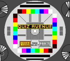 547123-quiz-avenue-turbografx-cd-screenshot-title-screen.png