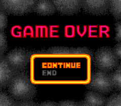 547138-quiz-avenue-turbografx-cd-screenshot-game-over.png