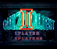 547263-quiz-avenue-ii-turbografx-cd-screenshot-title-screen-of-the.png