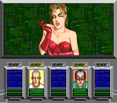 547290-quiz-avenue-iii-turbografx-cd-screenshot-vulgar-sexy-girl.png