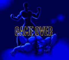 547292-quiz-avenue-iii-turbografx-cd-screenshot-stylish-game-over.png