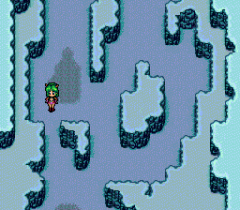 547313-quiz-avenue-iii-turbografx-cd-screenshot-icy-dungeon.png