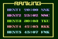 547343-quiz-caravan-cult-q-turbografx-cd-screenshot-ranking.png